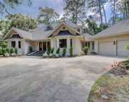 15 Duck Hawk Road, Hilton Head Island image
