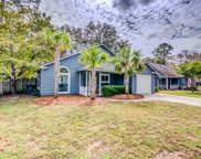1213 Llewellyn Road, Mount Pleasant image