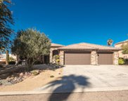2689 Plaza Hermosa, Lake Havasu City image