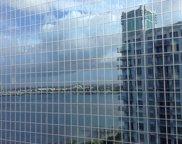 300 S Australian Avenue Unit #1105, West Palm Beach image