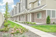 3710 N Centrepoint Way, BLDG #D, Meridian image