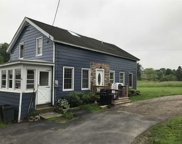 153 ROUSE RD, Fort Plain image
