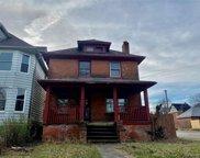 402 MELBOURNE, Detroit image