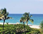 2565 S Ocean Boulevard Unit #206n, Highland Beach image