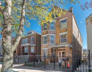 3023 W 39Th Place, Chicago image