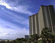 8500 Margate Circle Unit 1602, Myrtle Beach image