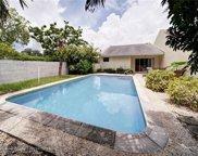 840 SW 12th Pl, Fort Lauderdale image