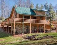 1672 Willens Gap Rd, Mountain City image