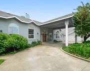 12500  Stanislaus River Court, Oakdale image