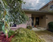 123 Villa View Ct, Brentwood image