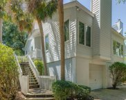 17 Oyster Row, Isle Of Palms image