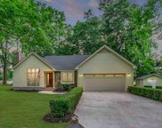 4845 Forest Dr., Loris image