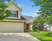 6965 Griggs Drive, Noblesville image