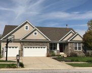 12582 Pennsylvania Place, Crown Point image