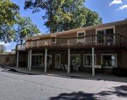 10142 Hinton Mill Road, Marysville image