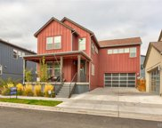 2067 W 66th Avenue, Denver image
