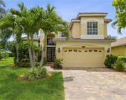 8776 Ventura Way, Naples image