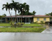 7860 Sw 26th St, Miami image