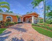 9820 Sw 148th Ter, Miami image