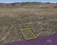 5883 E Red Bird Road Unit #-, Scottsdale image