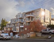 227 Battle Street Unit 202, Kamloops image