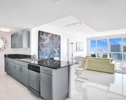 1861 Nw South River Dr Unit #2307, Miami image