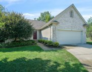 2200 Tiverton Dr, Sterling Heights image