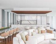 1300 Monad Terrace Unit #7F, Miami Beach image