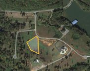 CLEARWATER COVE Drive, Madisonville image