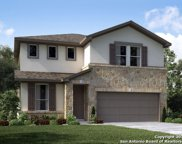 12707 Fairview Farms, San Antonio image