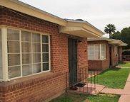 98-82 W Culver Street, Phoenix image