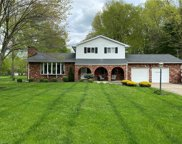 7557 W Parkside  Drive, Youngstown image