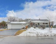 23 Southlawn Dr, Toronto image