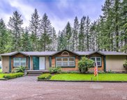 21001 Happy Valley Rd, Stanwood image