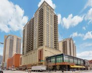 630 N State Street Unit #2108, Chicago image