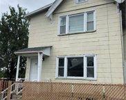 242 Adams  Street, Bridgeport image