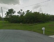 5716 NW Cullom Court, Port Saint Lucie image