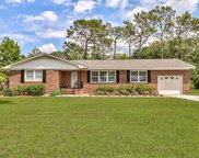 3513 Chalmers Drive, Wilmington image