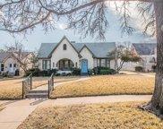 3825 Hamilton Avenue, Fort Worth image