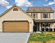 913 Carothers Arch, Southwest 1 Virginia Beach image