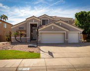 4139 E Pinon Way, Gilbert image