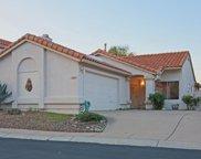 8118 E Prickly Poppy, Tucson image