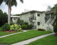 7400 College  Parkway Unit 64B, Fort Myers image