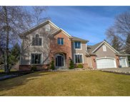 1110 Scarborough Lane, Woodbury image