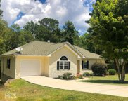 3026 Lindsay Dr, Claxton image