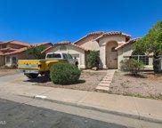 438 W Nopal Avenue, Mesa image