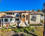 408 Photinia Ln, San Jose image