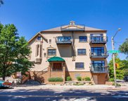3299 Lowell Boulevard Unit 102, Denver image