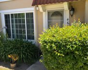 465 Don Marco Ct, San Jose image