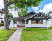 936 W Mulberry Ave, San Antonio image